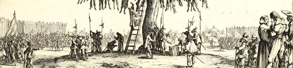 The_Hanging_by_Jacques_Callot_part.jpg