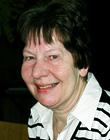 Ellen Blume