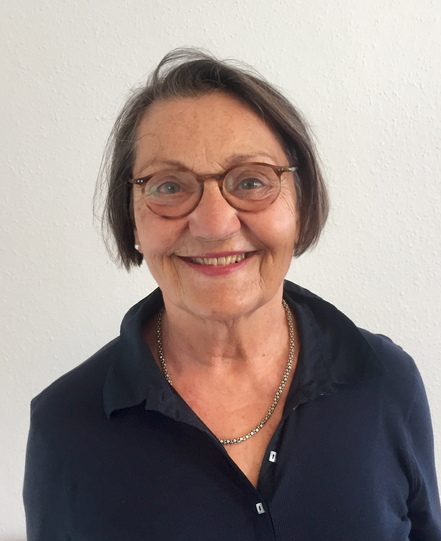 Andrea Kunsemüller