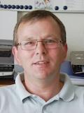Gerd Lorenzen